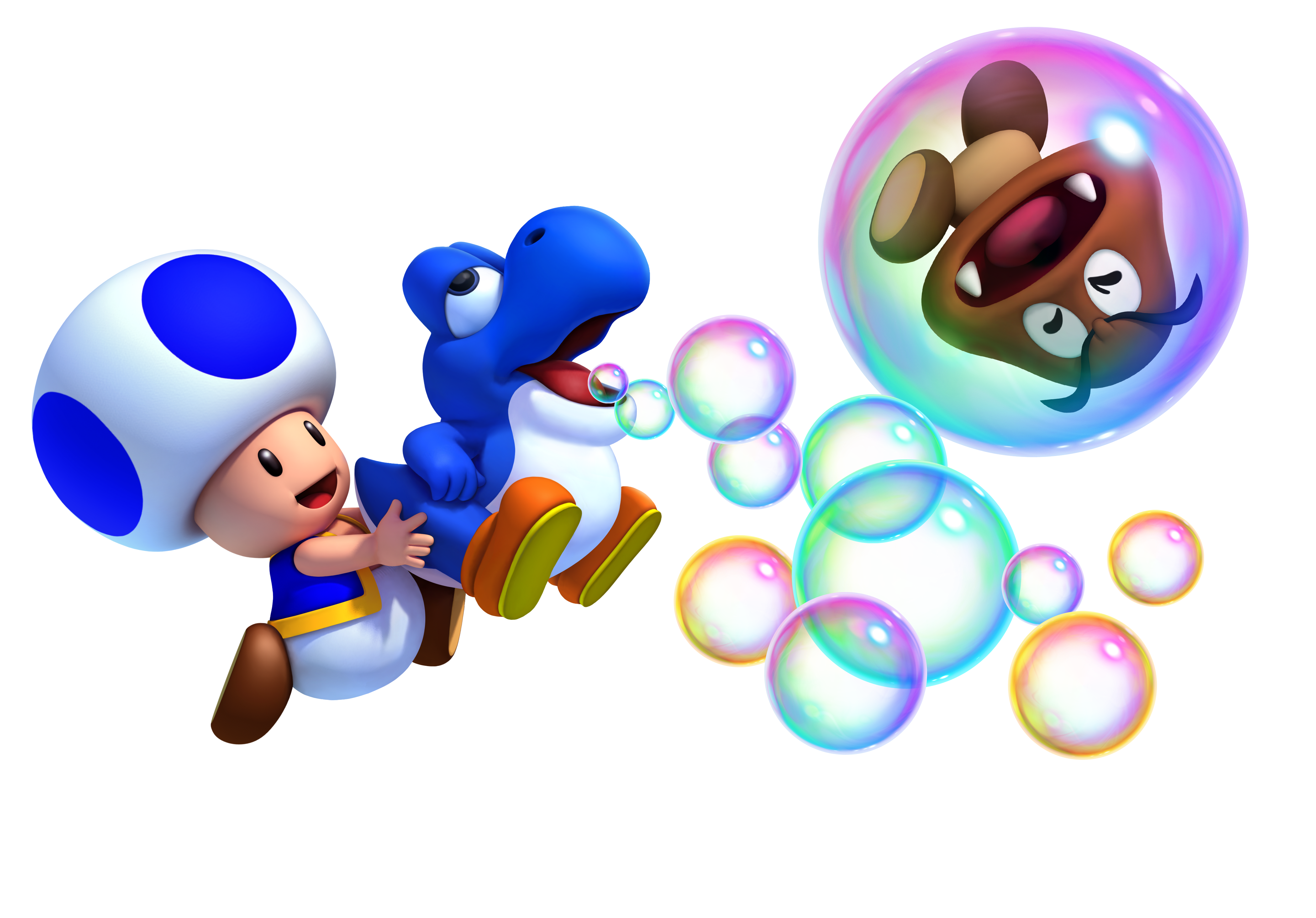 2378772-toad_and_blue_baby_yoshi