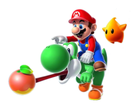270px-MarioYoshiAssistLumaBerry policies page