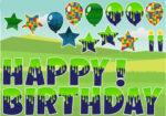 Slim_Drip_Happy_Birthday-