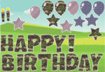 happy-birthday-camo