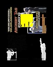 archery_invite_foldable