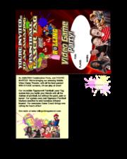 combo_invite_foldable