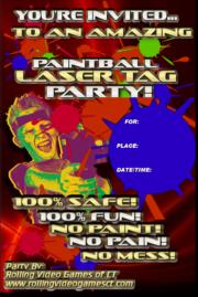 laser_invite_front