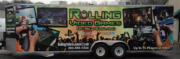 rolling video games of new england trailer