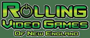rvg_logo
